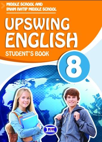 8. sınıf ingilizce ders kitabı cevapları tutku yayınları